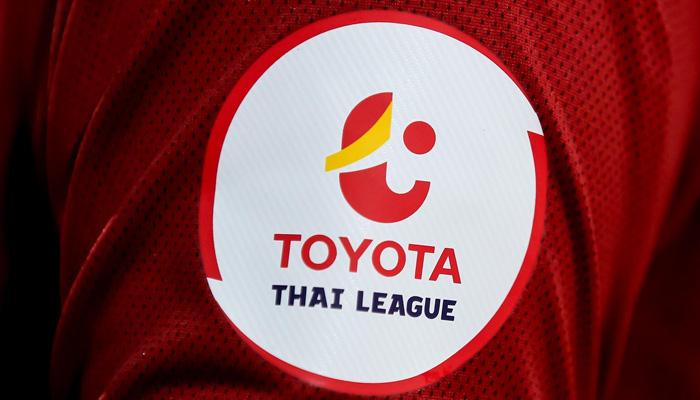 สมาคมลูกหนังไทยยันสามารถปิดการแข่งขันภายในปีนี้ได้