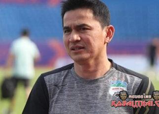 เปิดโผรายชื่อโค้ชไทย ที่ออกไปคุมทีมในลีกประเทศเพื่อนบ้าน